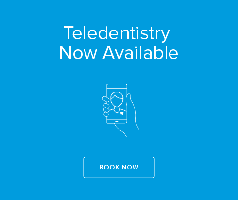 Teledentistry Now Available - Weston Modern Dentistry